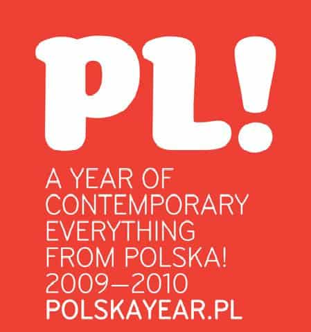 Polska! Year 2009-2010