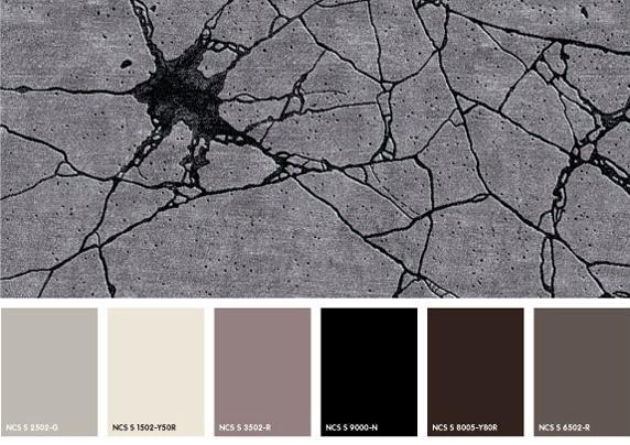 Nov 09 Grey