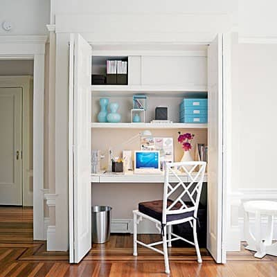 mid week pinspiration home office nooks the design sheppard