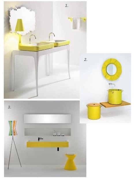 Top Edition bathroom suite by Jaime Hayon. Image 2: Chef bathroom  471 x 613 · 43 kB · jpeg