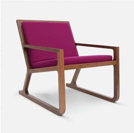 British Furniture Designers British Furniture Brand