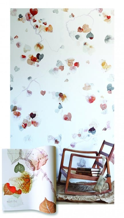 Vertere wallpaper by Trove