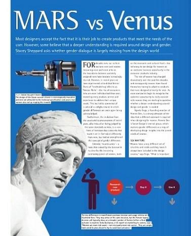 Mars And Venus In The Bedroom Read Online Mars And Venus In The Bedroom Read Online 28 Images