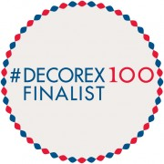 Decorex Top 100 Interior Design Twitter Influencers 2012
