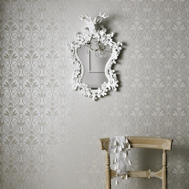 spellbound wallpaper collection by graham brown the
