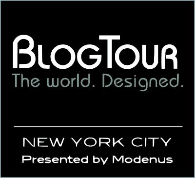 blogtour nyc 2012
