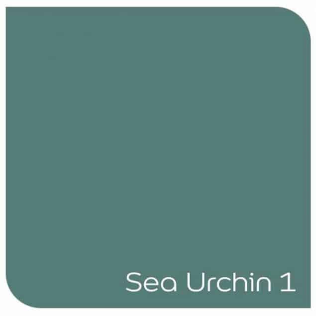 Dulux Colour Of The Year 2014 Sea Urchin 1