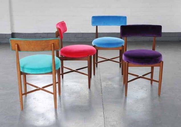 We Chose Furniture Restoration Partly Because We Love Furniture, Partly  Because It ...
