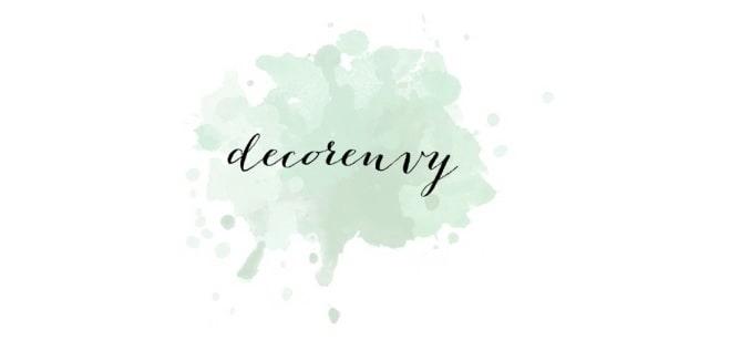 Decorenvy