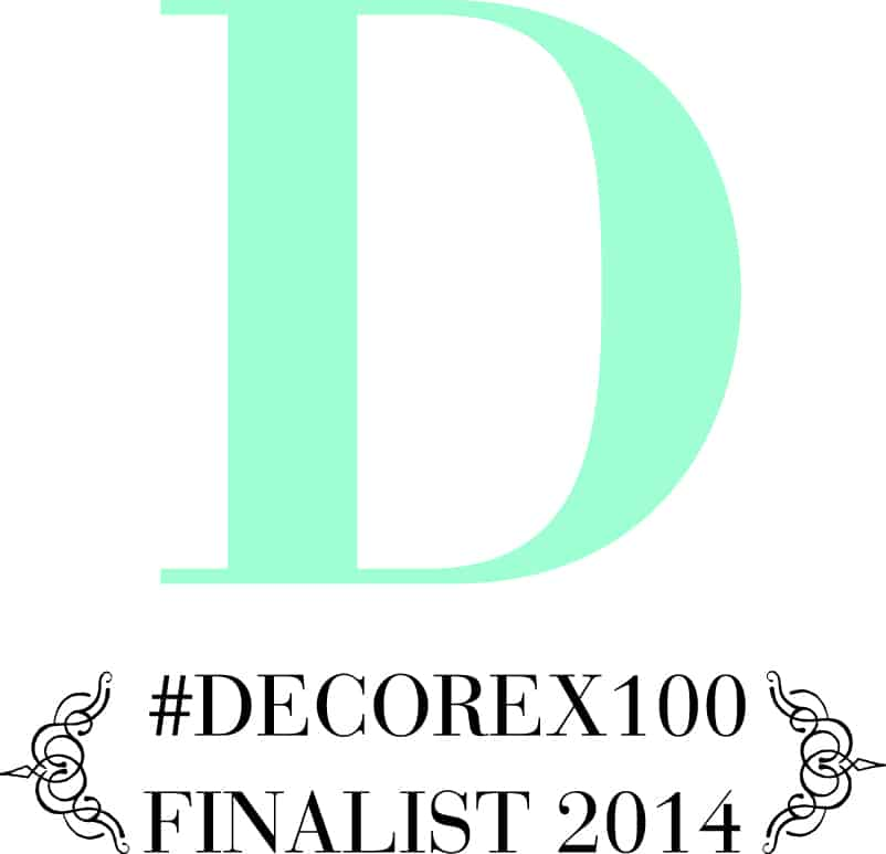 Decorex Top 100 Interior Design Twitter Influencers 201