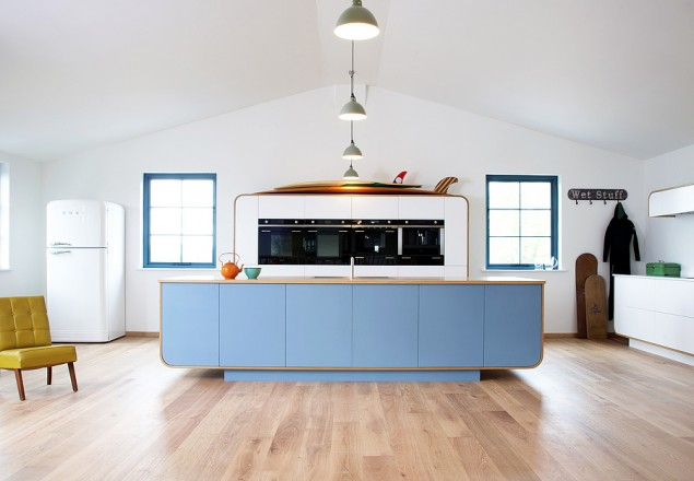 deVOL-Air-Kitchen www.thedesignsheppard.com