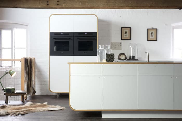 Devol-Air-Kitchen