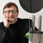 Interview : Sebastian Conran on the Meaning of Beautility