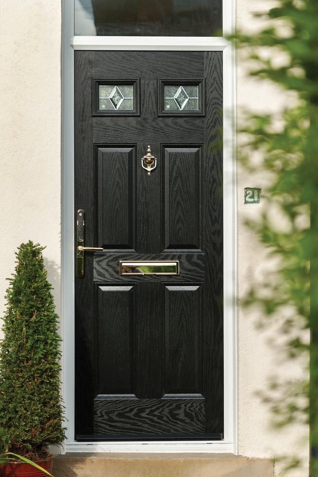 edwardian-yale-door