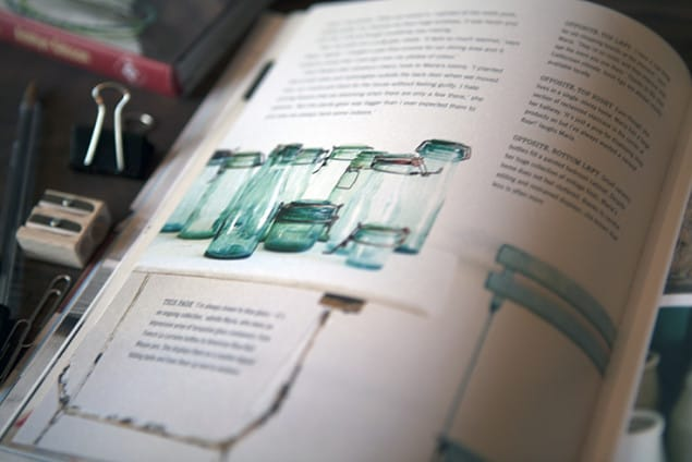 Book Review : Design Bloggers at Home by Ellie Tennant - The ...