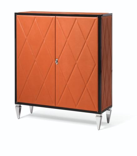 Africa Inspired Furniture U0026 Wallpaper From Elitis