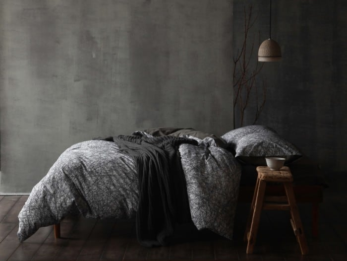 Colour Psychology Using Grey In Interiors The Design
