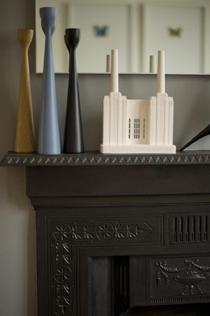 Battersea Power Station by Chisel & Mouse - Lifestyle
