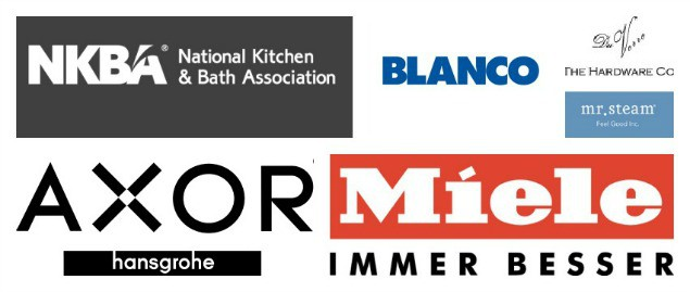 BlogTourCGN sponsors