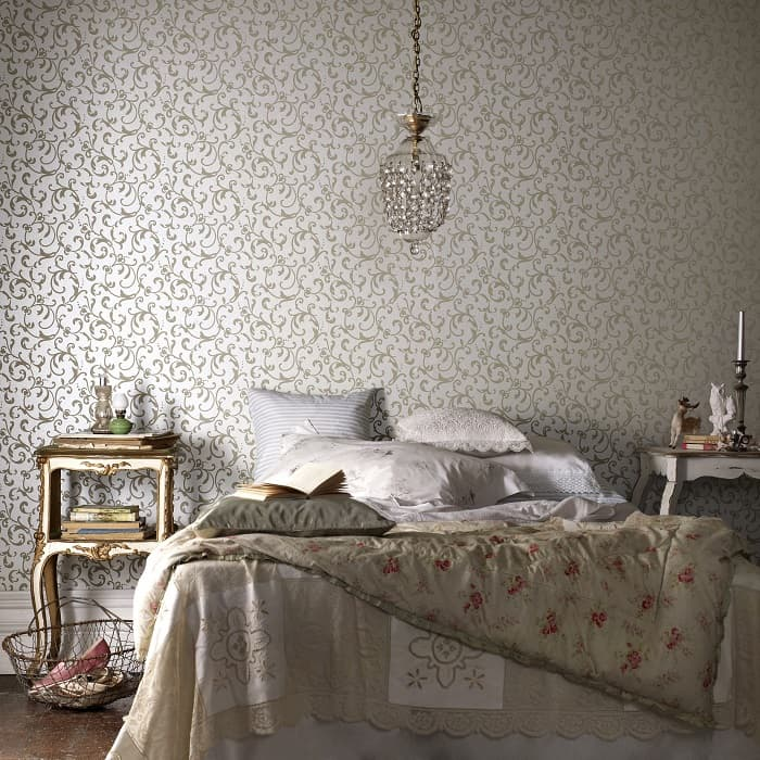 Spellbound Wallpaper Collection By Graham & Brown