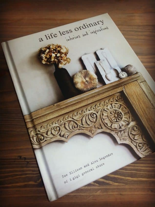 A Life Less Ordinary Book Review