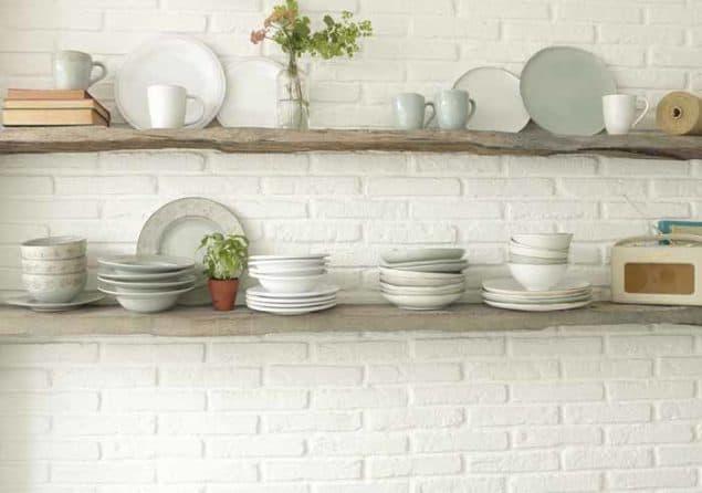 Ceramics by Loaf