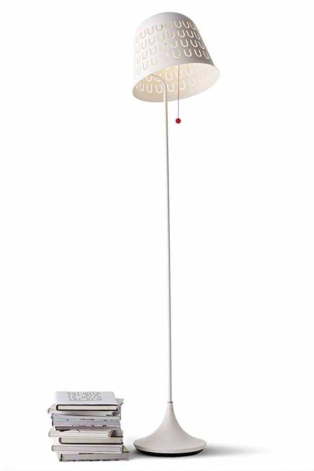 IKEA PS 2014 Floor Lamp £50