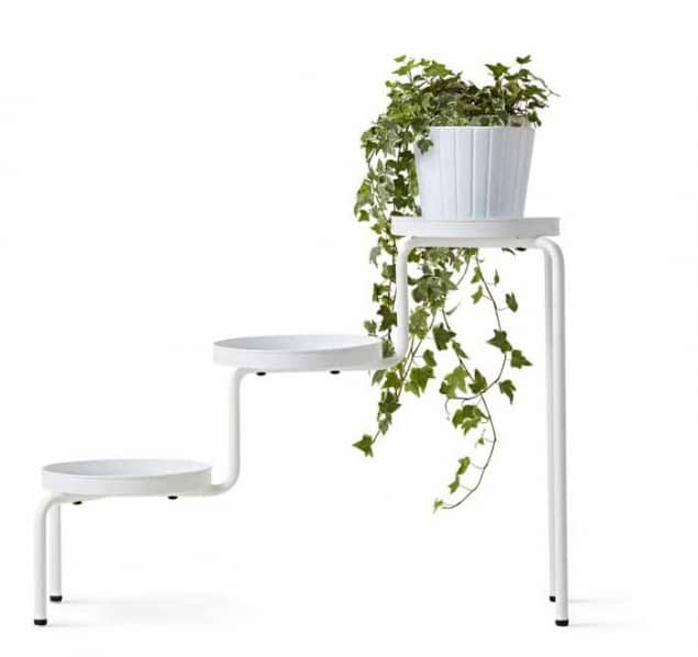 IKEA PS 2014 Plant Stand £15
