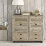 Sucre sideboard from Loaf