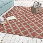 Uma rug from Loaf