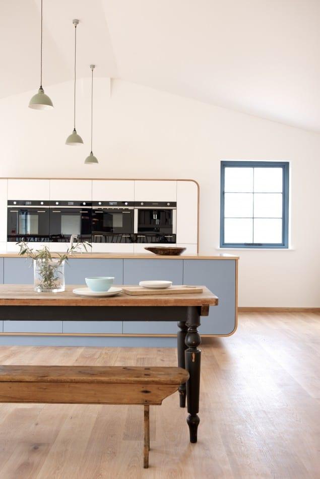 Devol-Air-Kitchen