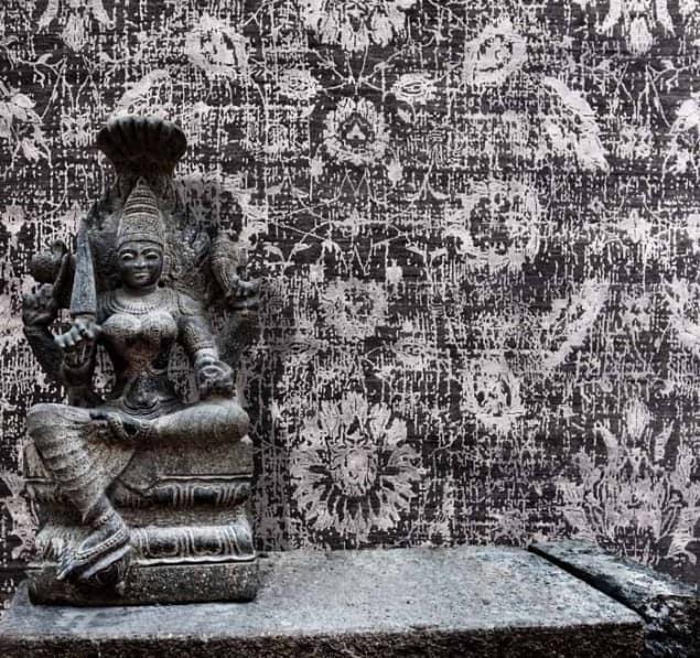 Jaipur-Chaos-Theory-rug-by-Kavi_Gaia