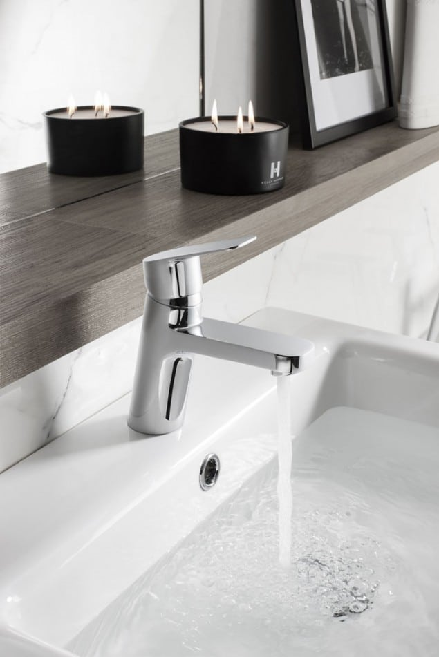 Kelly-Hoppen-KHZERO6-Basin-Monobloc-tap-for-crosswater