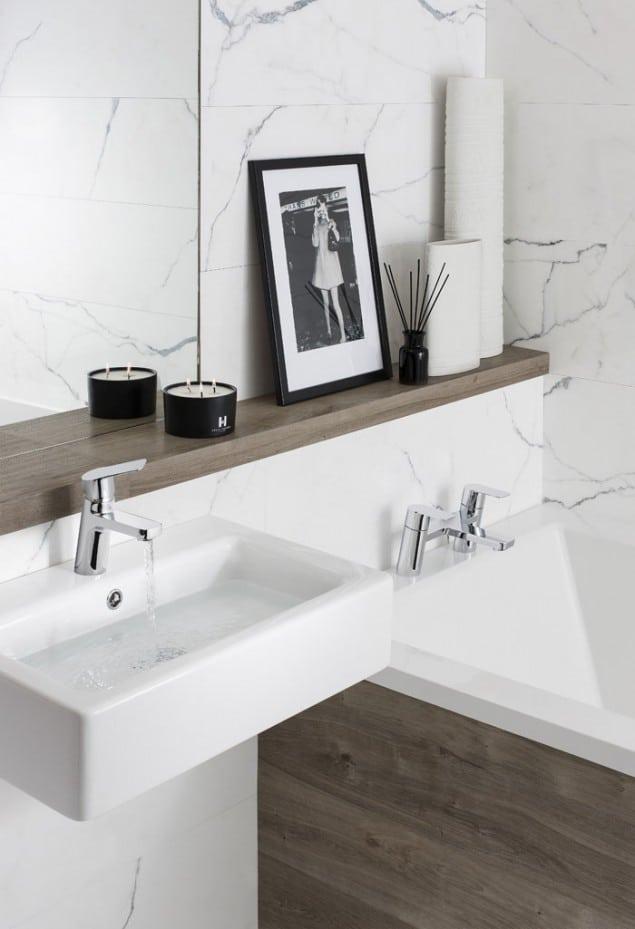 Kelly-Hoppen-KHZERO6-Basin-monobloc-tap-for-crosswater-Roomset