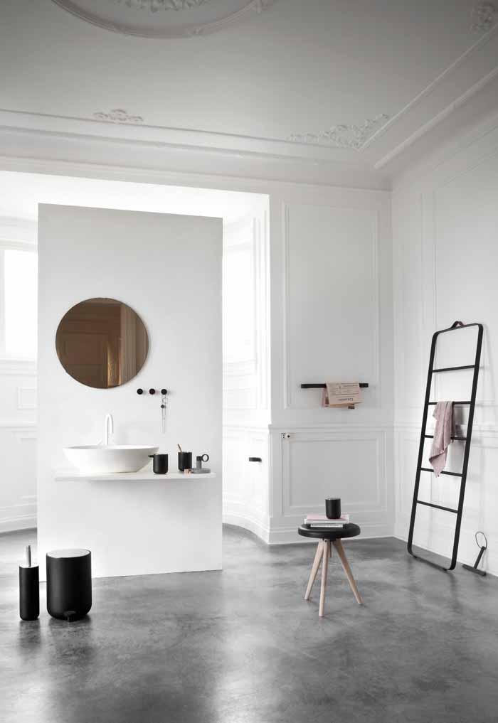 Danish Design Brand Menu The Design Sheppard