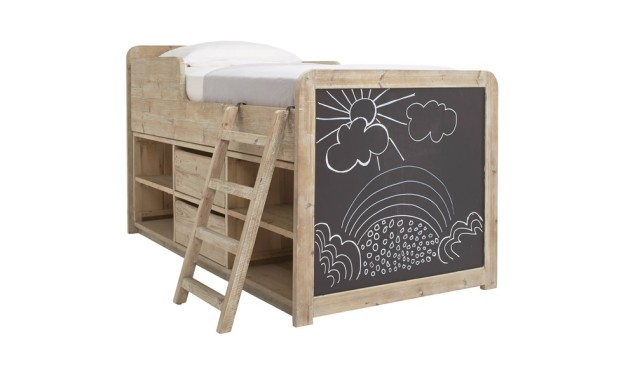 Loaf-Clamberdoodle-bed-£1195