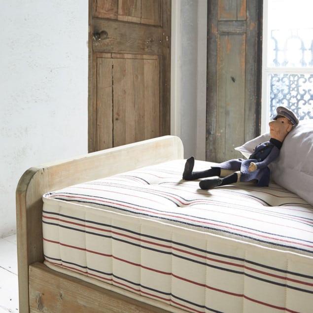 Loaf - Little kids mattress £165
