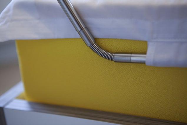 Polefit Bed Sheets