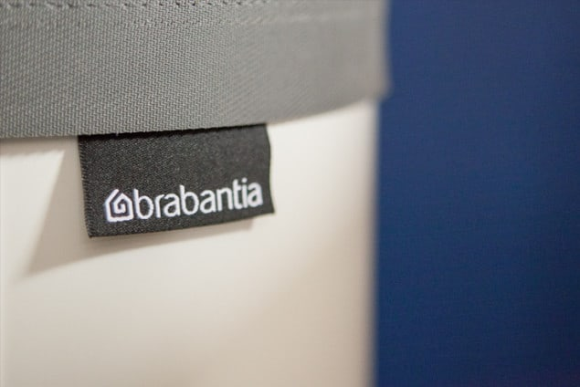 Brabantia Laundry Bin