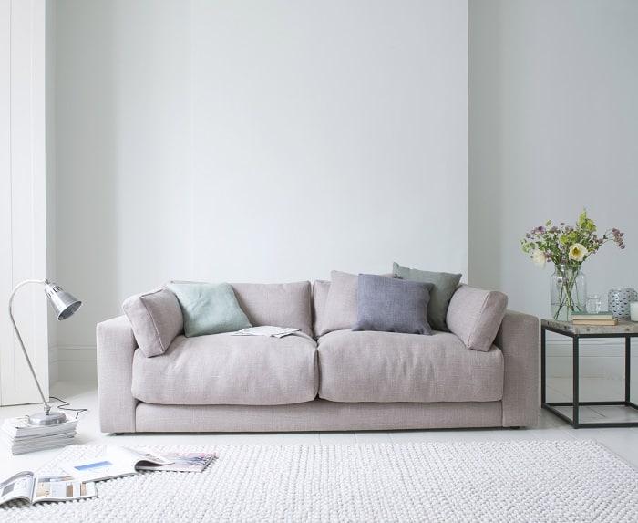 Loaf - Atticus sofa