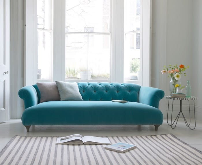 Loaf - Dixie sofa