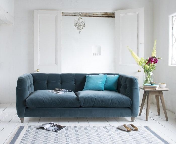 Loaf - Happy sofa