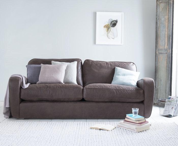 Loaf - Orson sofa