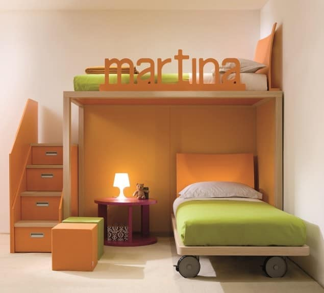 bedroom furniture for boys. Delighful Furniture Bedroom Furniture For Kids By Dear  Throughout Furniture For Boys