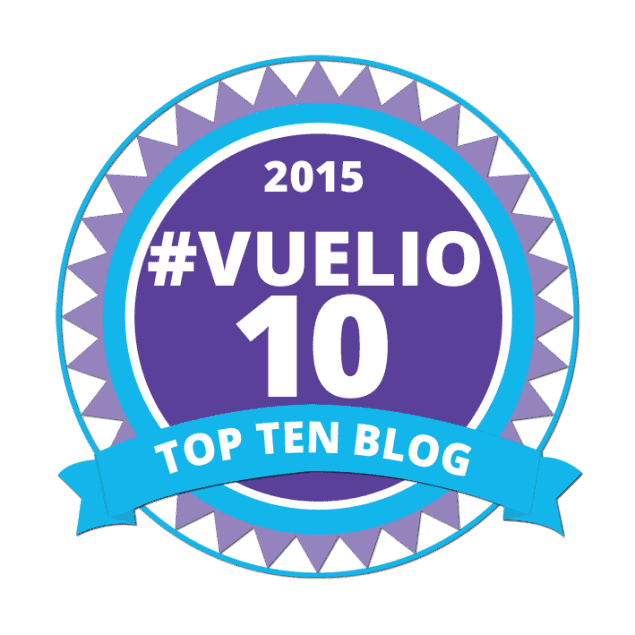 Vuelio Top 10 UK Interior Design Blogs 2015 ...