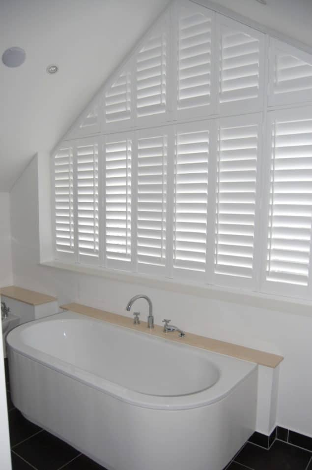 Diamond Window Shutters Bathroom_02