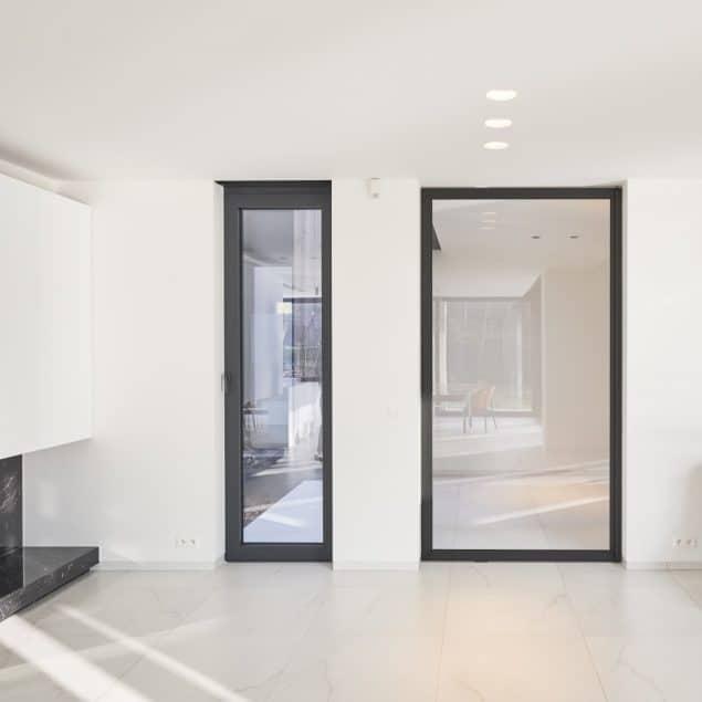 Portapivot-6530XL_pivoting-doors-2