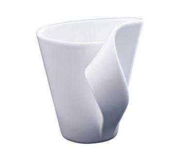 Villeroy & Boch New Wave Caffe Mug