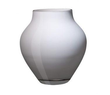 Villeroy & Boch Oronda Vase Large Arctic Breeze