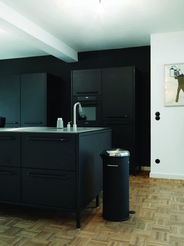 Vipp Kitchen 04